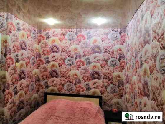 1-комнатная квартира, 28 м², 4/9 эт. Салават