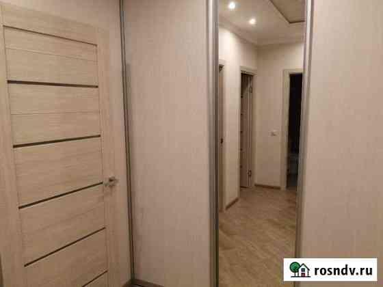 1-комнатная квартира, 42 м², 7/17 эт. Одинцово