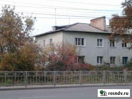 Комната 12 м² в 2-ком. кв., 1/2 эт. Воронеж