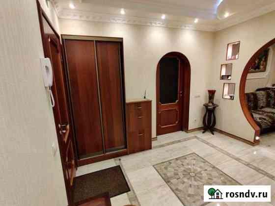 1-комнатная квартира, 53.6 м², 10/17 эт. Подольск
