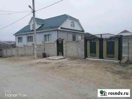 Дом 150 м² на участке 15 сот. Суворовская
