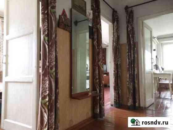 2-комнатная квартира, 50 м², 2/2 эт. Новохоперск