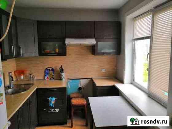 2-комнатная квартира, 44 м², 5/5 эт. Шимановск