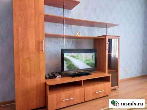 1-комнатная квартира, 44 м², 12/18 эт. Саранск