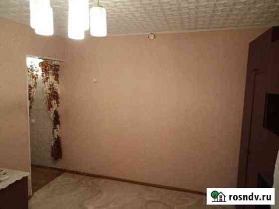1-комнатная квартира, 29 м², 2/2 эт. Шилово