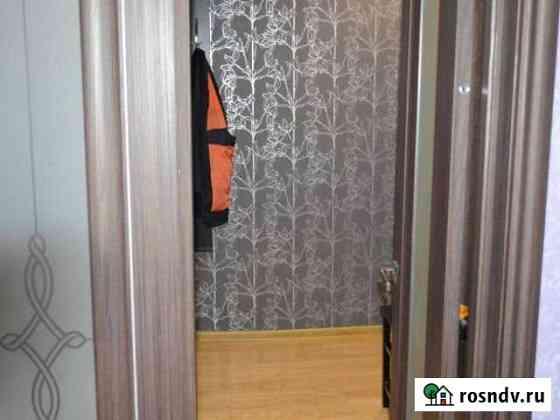 1-комнатная квартира, 37 м², 1/5 эт. Подольск
