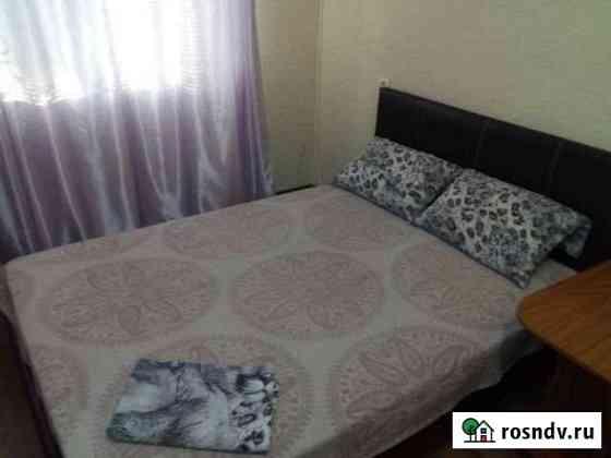 1-комнатная квартира, 43 м², 8/10 эт. Тамбов