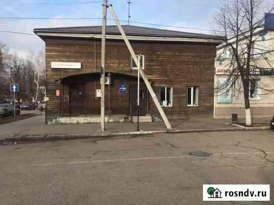 Торговое помещение Чистополь