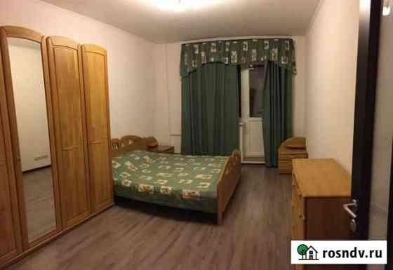 2-комнатная квартира, 75 м², 9/12 эт. Знамя Октября