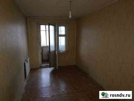 Комната 16 м² в 4-ком. кв., 7/10 эт. Барнаул