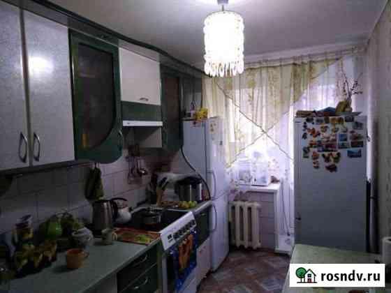 2-комнатная квартира, 42.8 м², 2/3 эт. Семенов