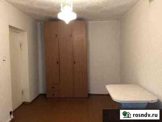 Комната 14 м² в 1-ком. кв., 2/5 эт. Пенза