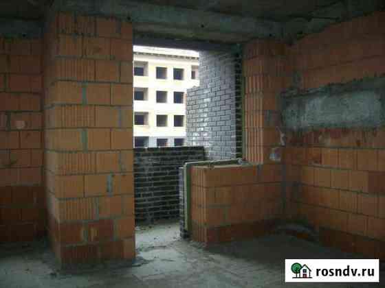 1-комнатная квартира, 37 м², 1/4 эт. Московский