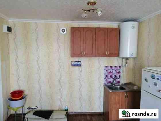 Комната 30 м² в 2-ком. кв., 4/5 эт. Людиново