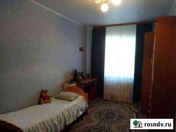 3-комнатная квартира, 80.1 м², 1/2 эт. Орск