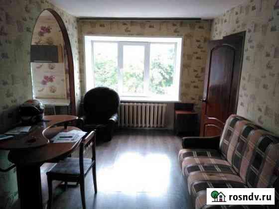 2-комнатная квартира, 42 м², 4/4 эт. Ярцево