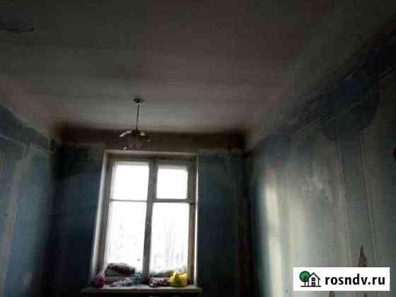 Комната 18 м² в 9-ком. кв., 5/5 эт. Новокузнецк