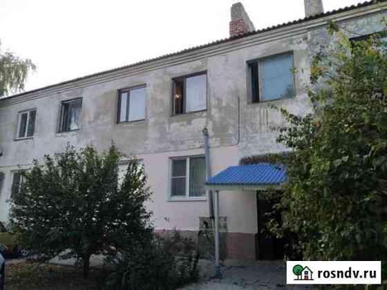 3-комнатная квартира, 57 м², 2/2 эт. Анапская