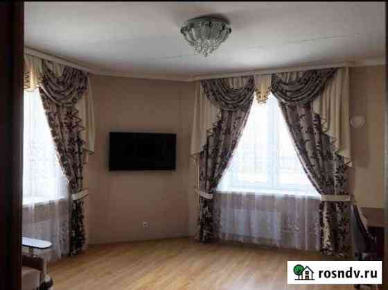 1-комнатная квартира, 41 м², 6/9 эт. Саранск