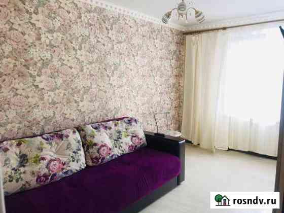 2-комнатная квартира, 46 м², 3/4 эт. Черкесск