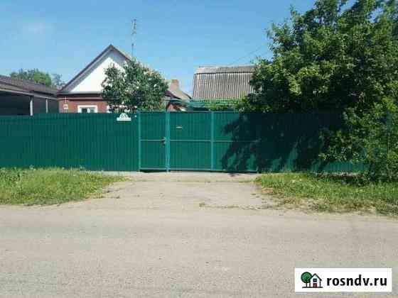Дом 90 м² на участке 6 сот. Кореновск