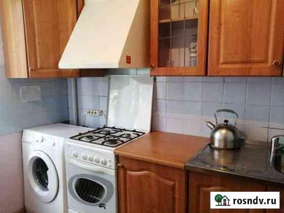 3-комнатная квартира, 73 м², 1/5 эт. Выборг