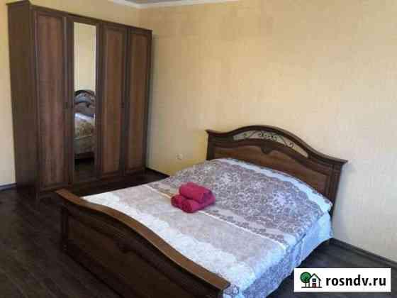 1-комнатная квартира, 36 м², 4/9 эт. Георгиевск