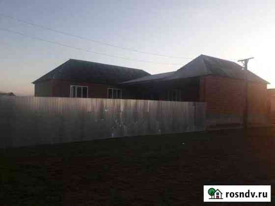 Дом 100 м² на участке 12 сот. Аксай