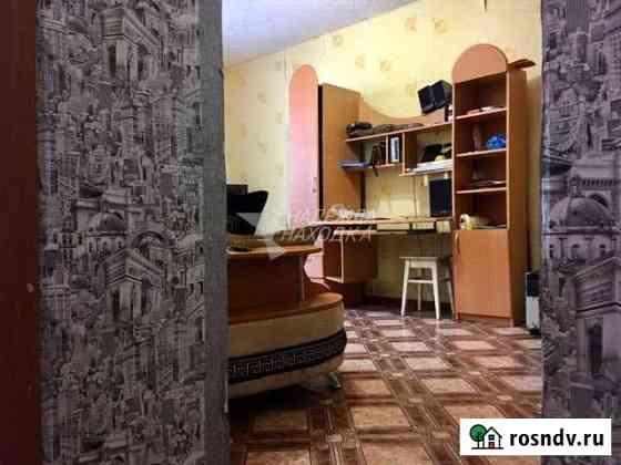 1-комнатная квартира, 31 м², 4/4 эт. Находка