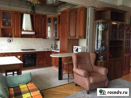 4-комнатная квартира, 80 м², 4/4 эт. Жуковский