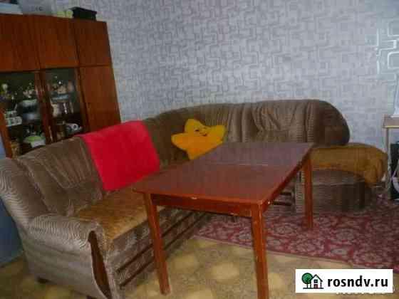 2-комнатная квартира, 59 м², 1/2 эт. Краснознаменск