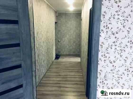 2-комнатная квартира, 44 м², 2/3 эт. Мичуринск