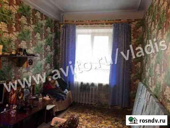 Комната 11 м² в 1-ком. кв., 4/4 эт. Владимир