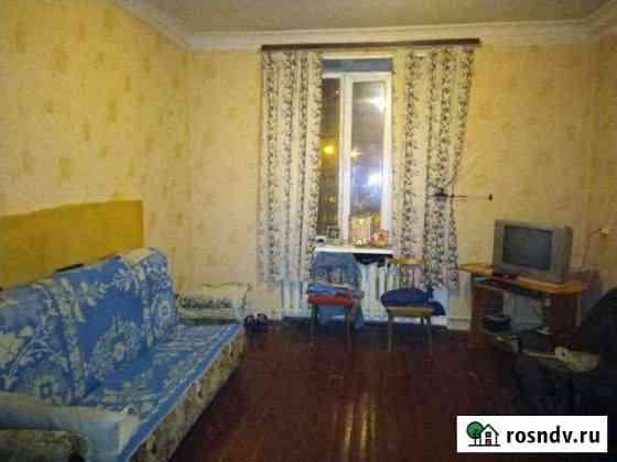 Комната 18 м² в 2-ком. кв., 2/5 эт. Нижний Тагил