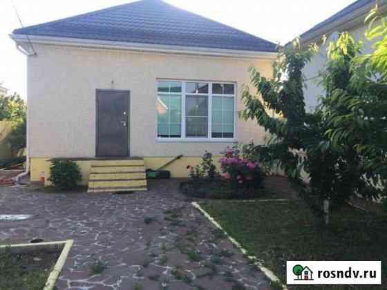 Дом 90 м² на участке 4 сот. Южный