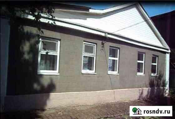 Дом 51 м² на участке 6.2 сот. Каменск-Шахтинский