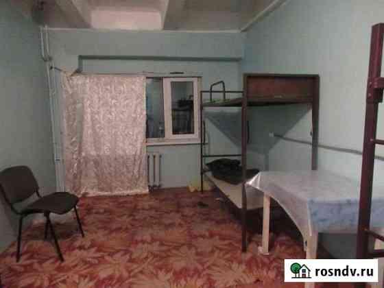 Комната 25 м² в 1-ком. кв., 2/4 эт. Тольятти