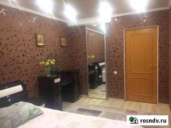 4-комнатная квартира, 81 м², 2/5 эт. Афипский