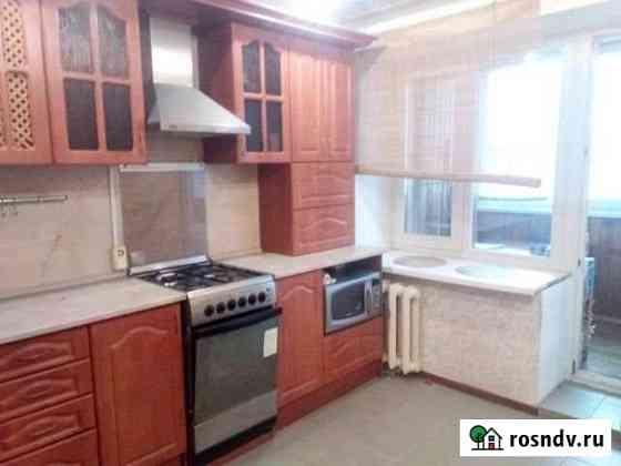 1-комнатная квартира, 43 м², 8/10 эт. Псков