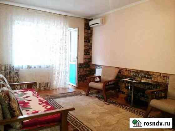 1-комнатная квартира, 42 м², 1/4 эт. Яблоновский