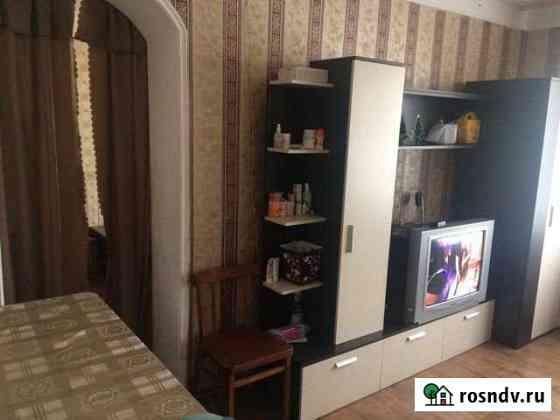 Комната 23 м² в 2-ком. кв., 4/5 эт. Нальчик