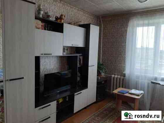 3-комнатная квартира, 61 м², 8/9 эт. Заволжье