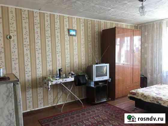 Комната 17.7 м² в 1-ком. кв., 7/9 эт. Оренбург