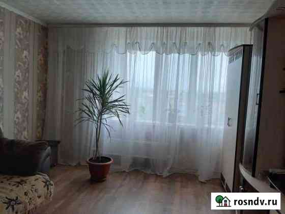 3-комнатная квартира, 61 м², 7/9 эт. Краснокамск