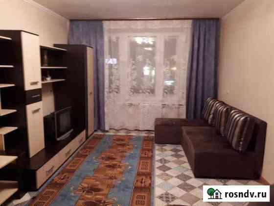 1-комнатная квартира, 31.8 м², 3/5 эт. Кириши
