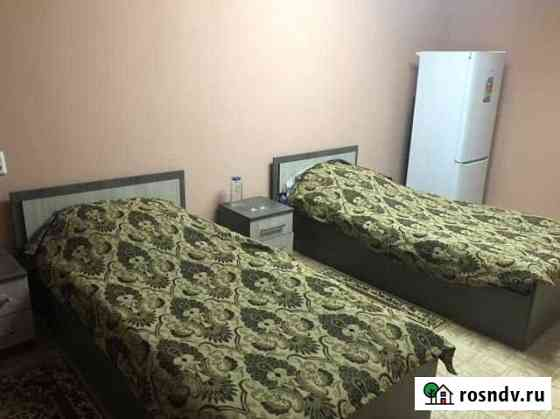 Комната 25 м² в 1-ком. кв., 3/9 эт. Челябинск