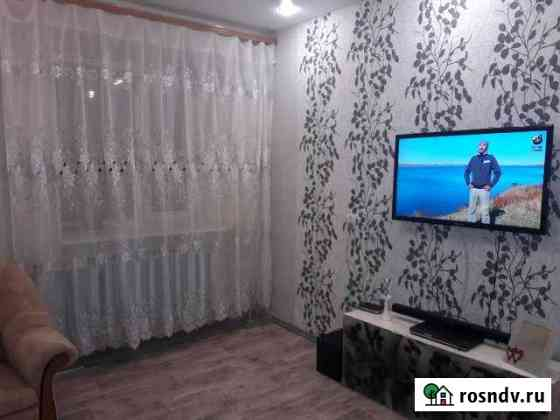 Комната 28 м² в 3-ком. кв., 5/5 эт. Сургут