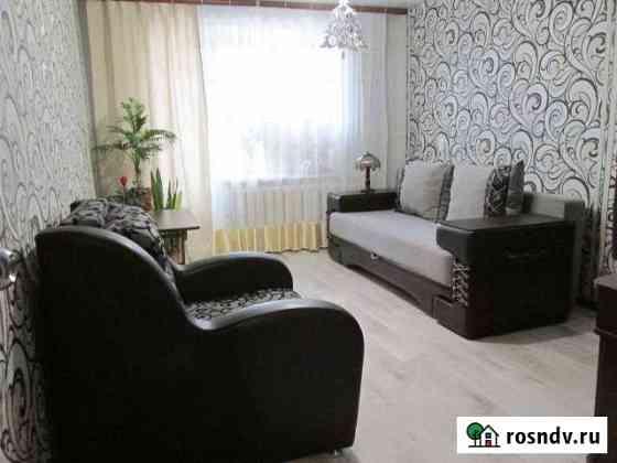 3-комнатная квартира, 56 м², 2/5 эт. Камышин