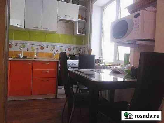 2-комнатная квартира, 44.6 м², 3/5 эт. Козулька
