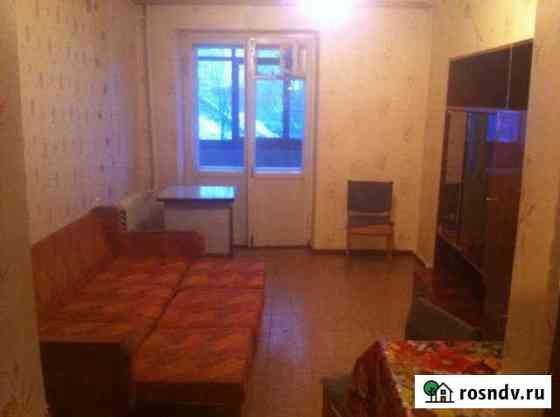 Комната 13 м² в 4-ком. кв., 4/5 эт. Саратов